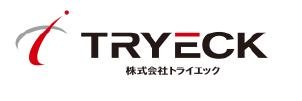 【公式】株式会社トライエック